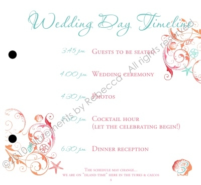 Wedding Planner Destination Wedding on Wb 03 Wedding Timeline V3 Jpg