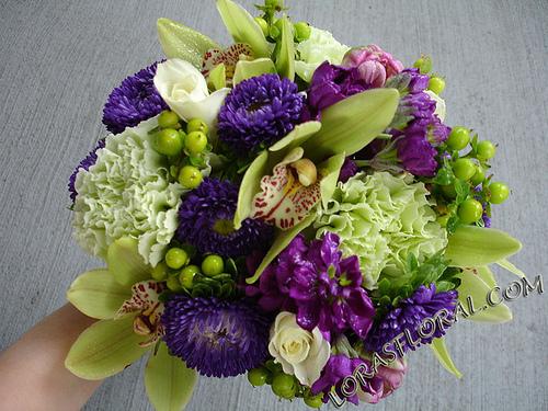 Jodonna 39 S Blog I Really Really REALLY Love Portia 39s Wedding Dress Elle