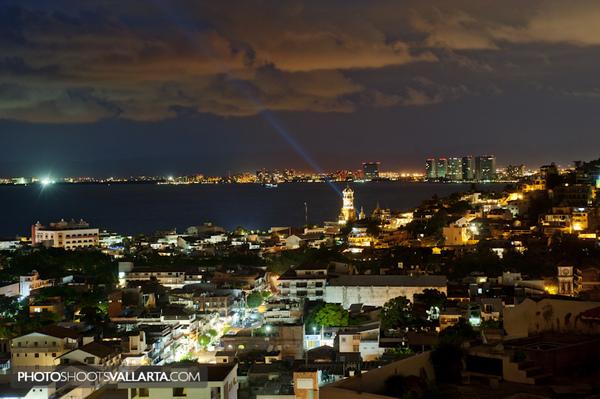 PuertoVallarta City Image.jpg