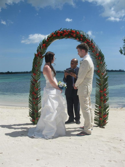 d4fadcb8_JamaicaWedding04-11-2011Card2of3160-1.jpg
