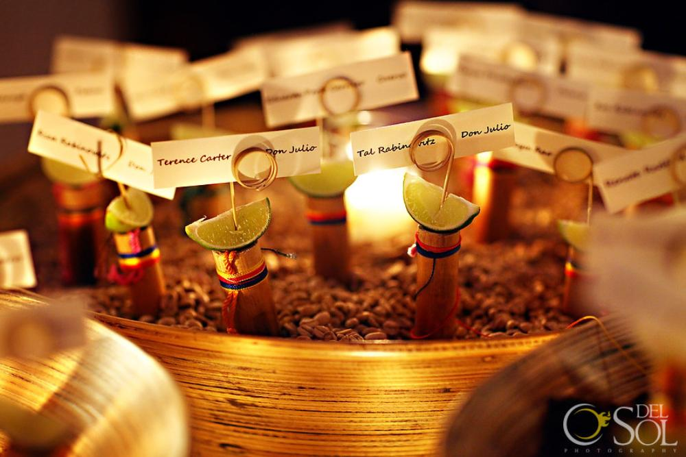 del_sol_photography_tequila_cup_details.JPG