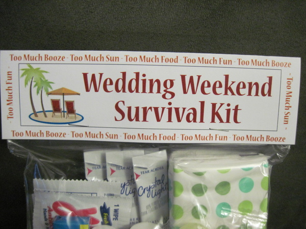 Survival Kit Topper.JPG