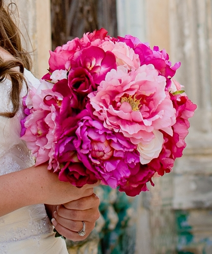 Bride Bouquet close up.jpg
