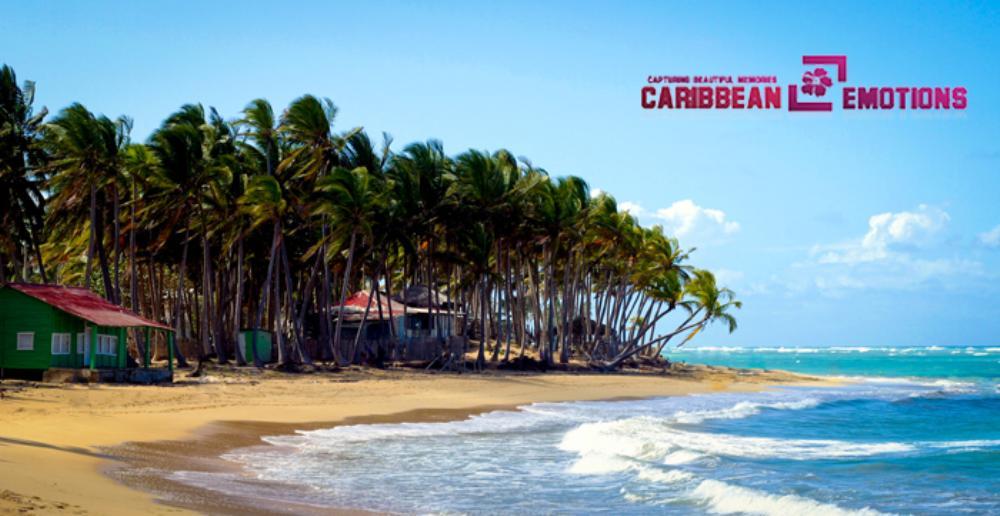 _DR_beach_PuntaCana.1.by Caribbean Emotions.jpg