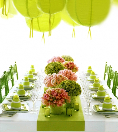 simple-long-table-decor-wedding-reception.jpg