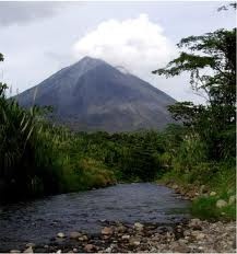 costa_rica_mountain.jpg