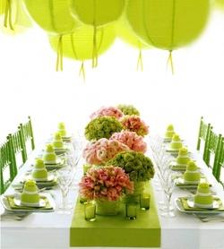 400x278px-LL-399c28e5_simple-long-table-decor-wedding-reception.jpeg