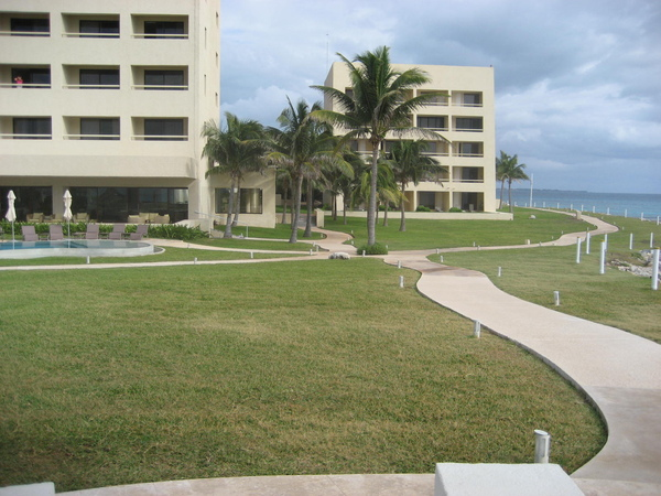 21 - View from Gazebo.JPG