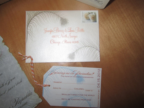 rsvp and envelope.jpg