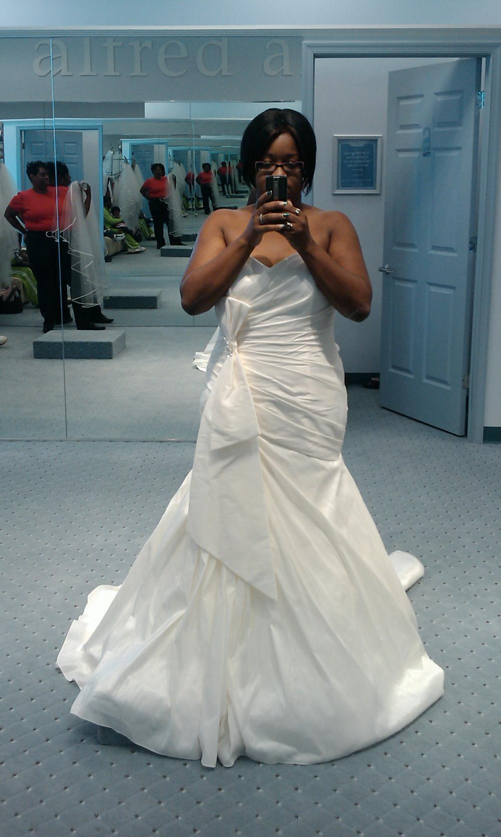 Wedding Dress For   In Jamaica : Wedding dresses bridesmaid marrying in the caribbean jamaica