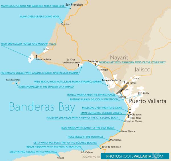 Bahia-de-Banderas-Eva.png