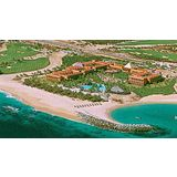 Melia Cabo Real All Inclusive Beach &amp; Golf Resort