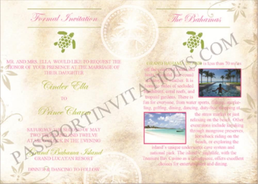 Passport Invitation Page 2.jpg