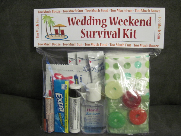 Survival Kit Finished FRONT.JPG