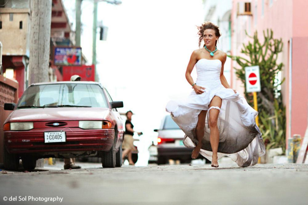del_Sol_Photography_Trasht_the_dress_07.jpg
