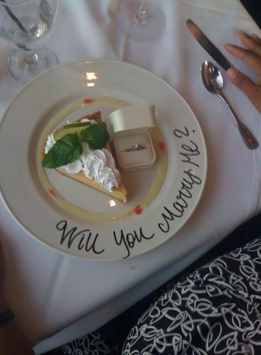 engagement plate.jpg
