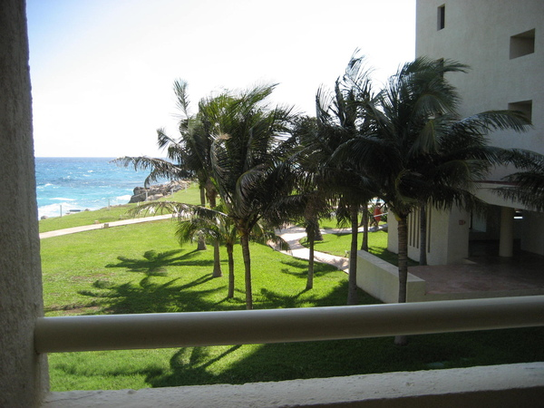 15 - View from Room.JPG