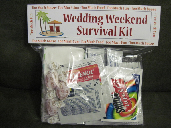 Survival Kit Finished BACK.JPG