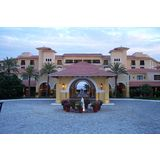 Dreams Los Cabos Suites Golf Resort &amp; Spa All Inclusive