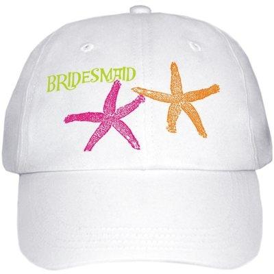 BM hat.jpg