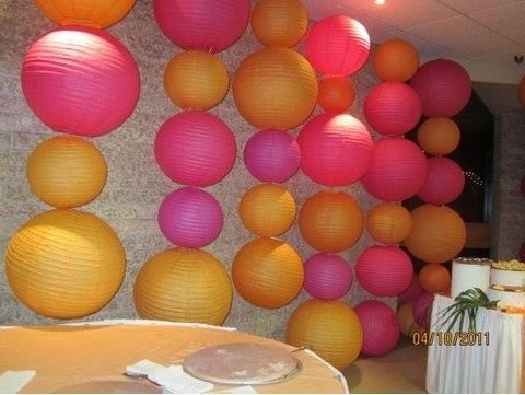 pink and orange lanterns.jpg