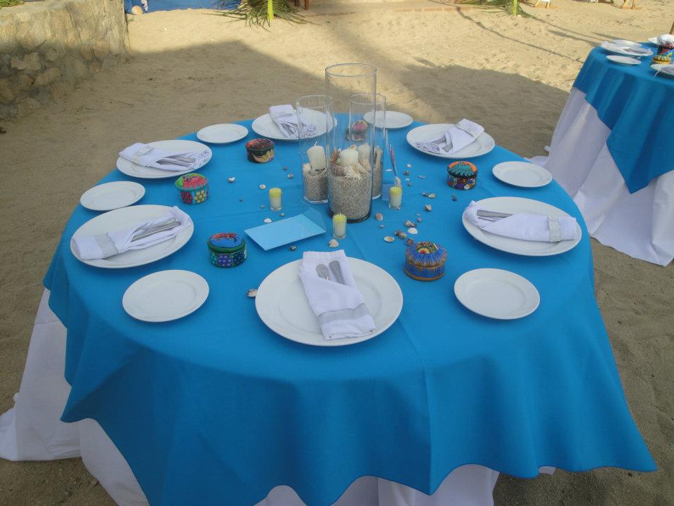 Wedding Location Beach wedding in Los Cabos Mexico
