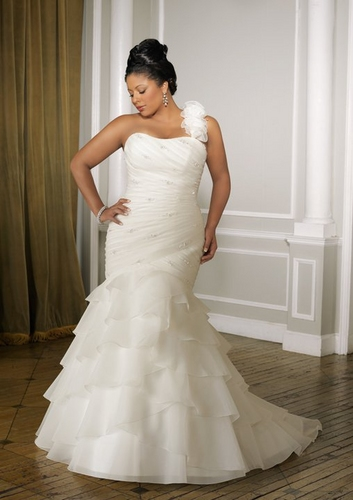 mori lee dress.jpg
