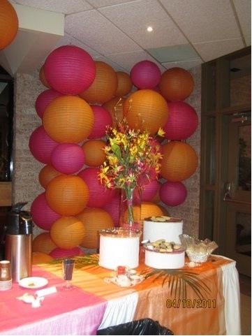 Pink and Orange Lanterns 1.jpg
