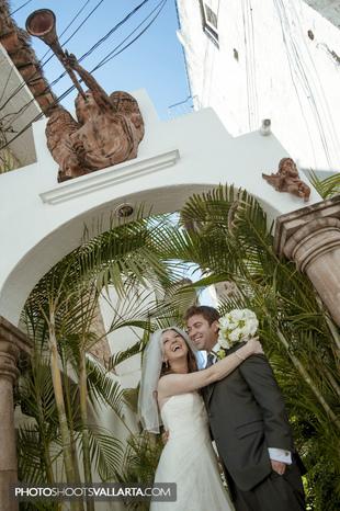 wedding-puerto-vallarta.jpg