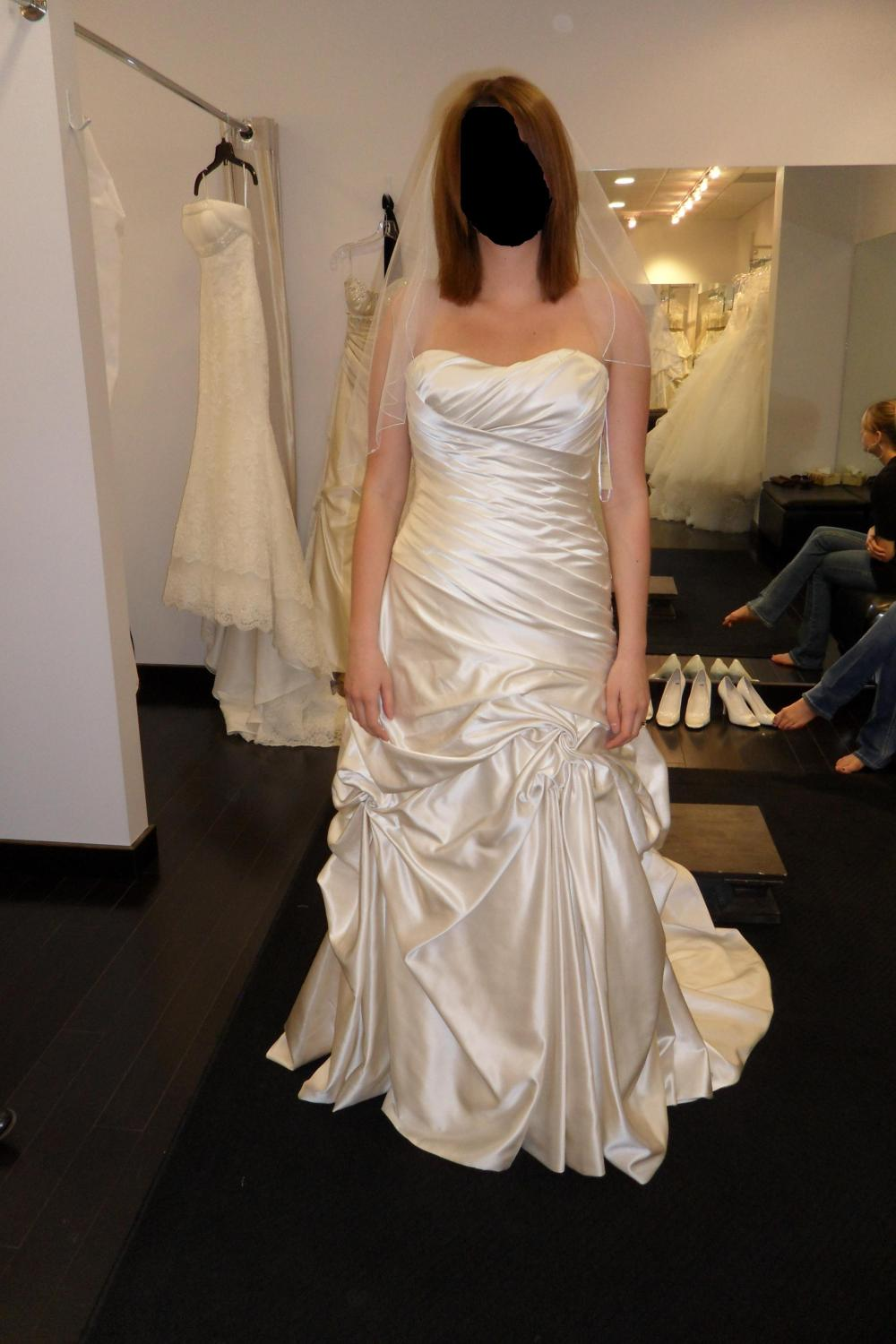 wedding dresses in regina sk