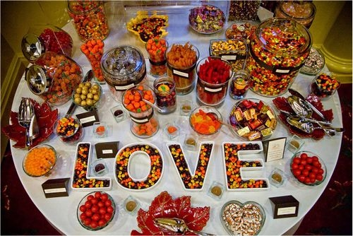 LOVE+Candy+Buffet.jpg