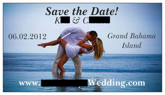 Save-the-Date Magnet.jpg