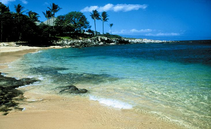 http://cdn.bestdestinationwedding.com/b/b9/b9395225_kapalua-bay-small.jpg