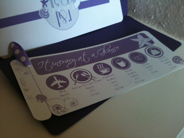 boarding pass at a glance.JPG