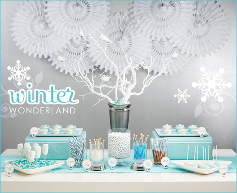 winterwedding_candybuffet_1.jpg