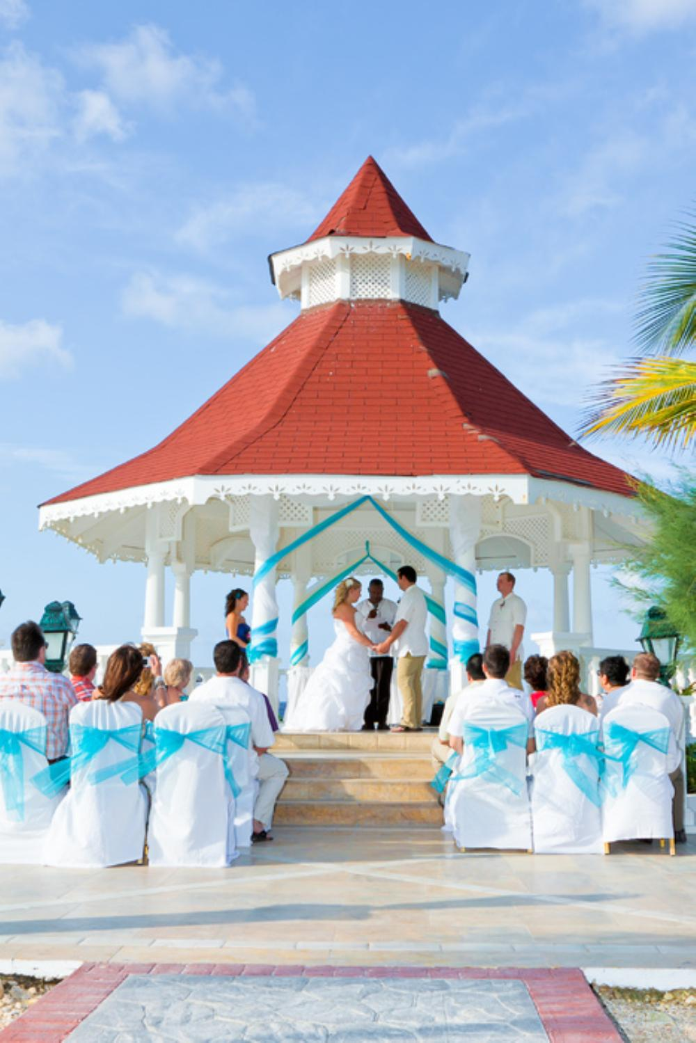 Image Result For Wedding Photos From Grand Bahia Principe Jamaica Travel Pinterest