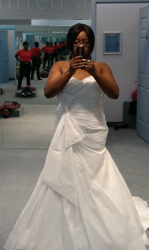 Wedding Dress 2.jpg