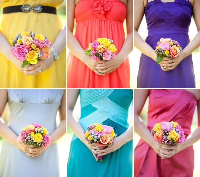 db354ba1_fun-bright-colors-wedding-photos-14.jpeg