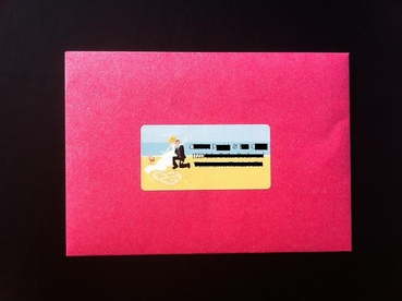 Reply Card Envelope.jpg