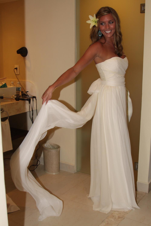 cheap wedding dresses minneapolis 109