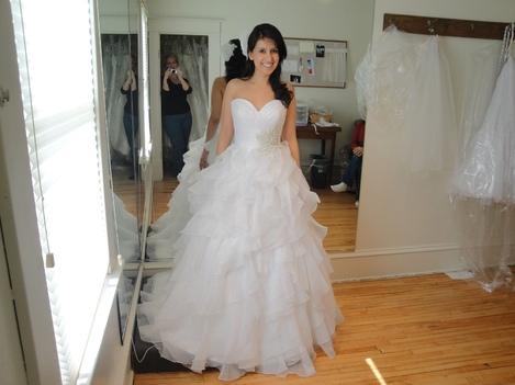 Amanda Dress IX.JPG