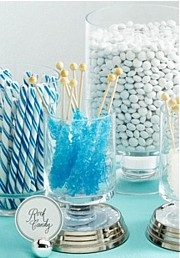 weddingtrends-candybuffet.jpg