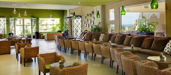 azs-mojito-lounge.jpg