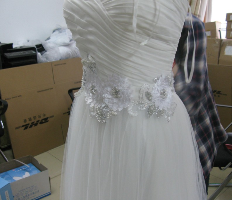 Post all knock off wedding dress questions comments here for 3rd time wedding dresses