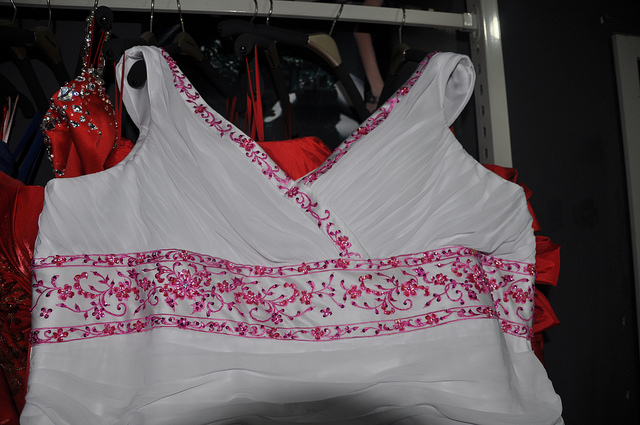 1000x500px-LL-ff5df7e1_dressfront.jpg
