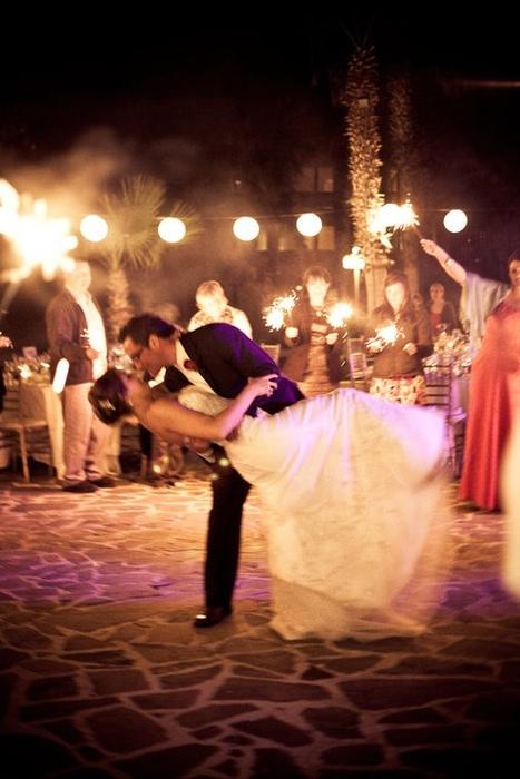 467x700px-LL-47828095_wedding3.jpeg