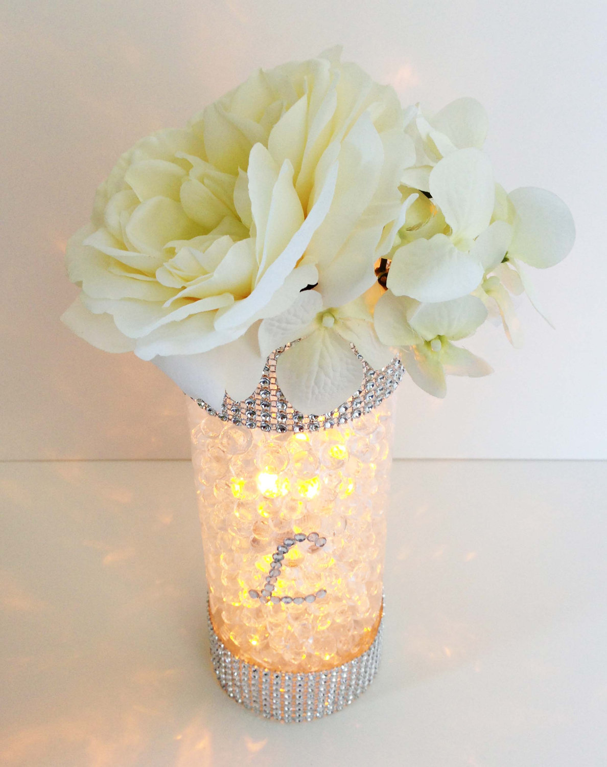 10 Outside The Box Etsy Finds For Your Wedding Diy