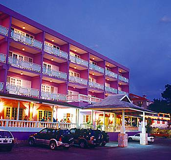 The Wexford Montego Bay