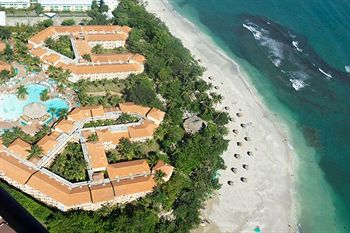 VH- Gran Ventana Beach Resort