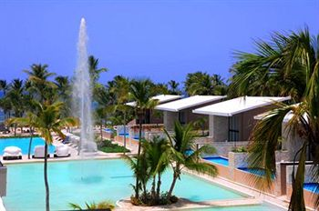 Catalonia Royal Bavaro Adults Only - All Inclusive